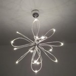 ceiling-lighting-80207_640