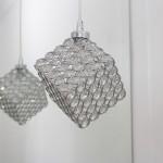 chandelier-267811_640